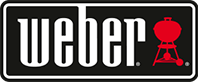 BBQ Courses certified by Weber