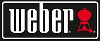 Grillkurser certified by Weber